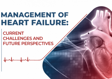 "Corso Fad Ecm ""Management of heart failure: current challenges and future perspectives"""