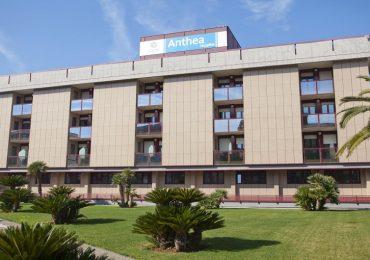 Fibrillazione atriale: l'innovazione in campo operatorio del team di Cardiochirurgia di Anthea Hospital (Bari) 1