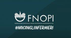Fondo di solidarietà #NoiConGliInfermieri: pronti i primi 3 milioni  da erogare subito agli infermieri colpiti da COVID-19