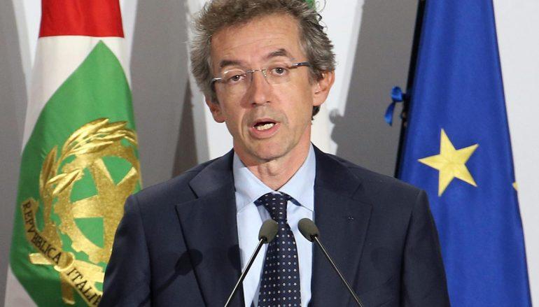 Il Ministro Manfredi taglia gli infermieri dalle docenze dei Cdl di infermieristica regalandole ai medici