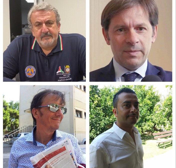 """Le USCA in Puglia """"Gli Infermieri non sono CLONI dei medici"""". La nota degli Opi Bari e Bat"""