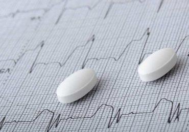 Malattie cardiovascolari: l'importanza delle statine per la prevenzione