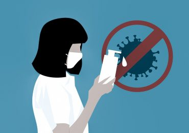 OPI Torino - L'importanza dell'infermiere di territorio