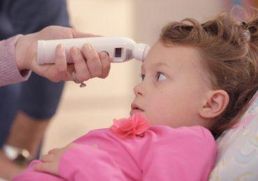 """Pediatri Fimp: """"Vaccini antinfluenzali a tutti i bimbi e tamponi prima della scuola"""""""