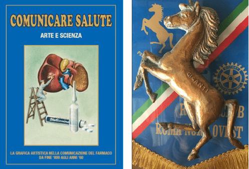 """""""Premio Casalegno"""" agli ordini degli infermieri, medici e farmacisti"""