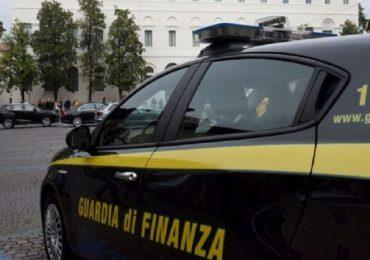 Sicilia, scandalo corruzione in sanità: in manette il coordinatore dell'emergenza Covid