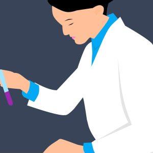 Via libera dell'AIFA a uno studio sul  ruolo di prevenzione dell'idrossiclorochina