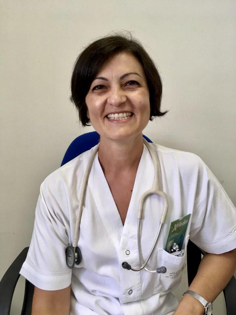 Aosp Terni. Neoplasie della vescica, nuove speranze dall'Oncologia medica di Terni grazie ad un innovativo studio internazionale 1