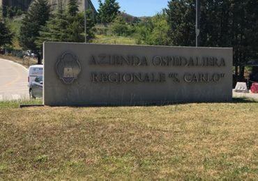 San Carlo: Amarezza dei lavoratori dopo la pubblicazione delle graduatorie per la PEO.