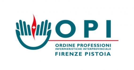 Licenziamento Torregalli, per Opi Fi-Pt il procedimento lede la libertà personale