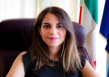 Bonus Covid agli infermieri: Stefania Mammì (M5S) risponde alla lettera pubblicata su Nurse Times