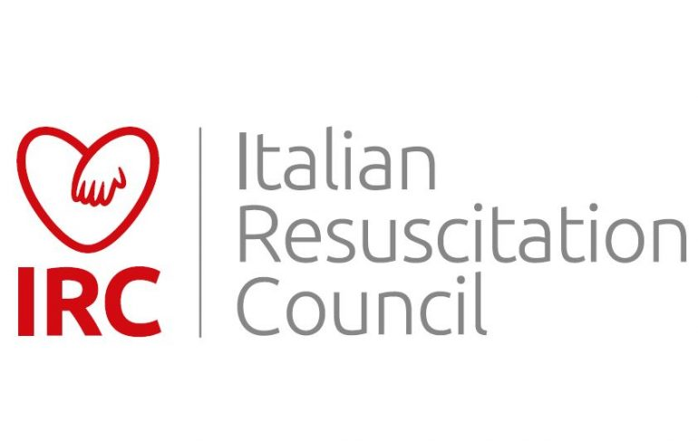 Italian Resuscitation Council