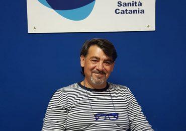 Sanità privata, la Ugl Sicilia soddisfatta per il raggiungimento della pre-intesa sulla firma del rinnovo di contratto.