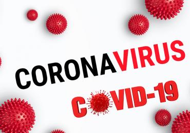 Nursing Up Trento: l'incentivo Coronavirus inadeguato