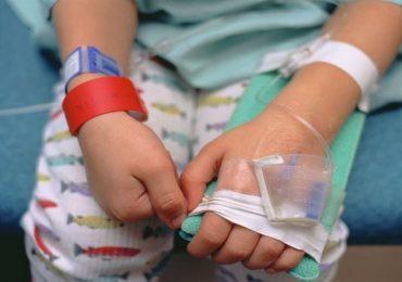 Coronavirus e sindrome di Kawasaki: lo studio sui bambini di Bergamo