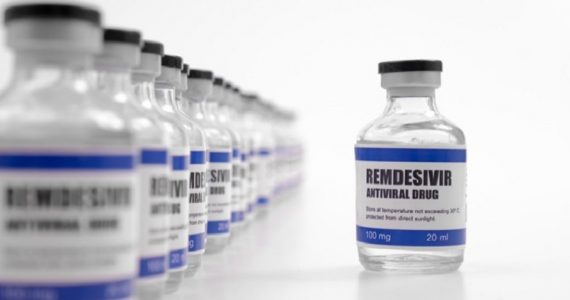 Coronavirus, Ema raccomanda autorizzazione al commercio di remdesivir