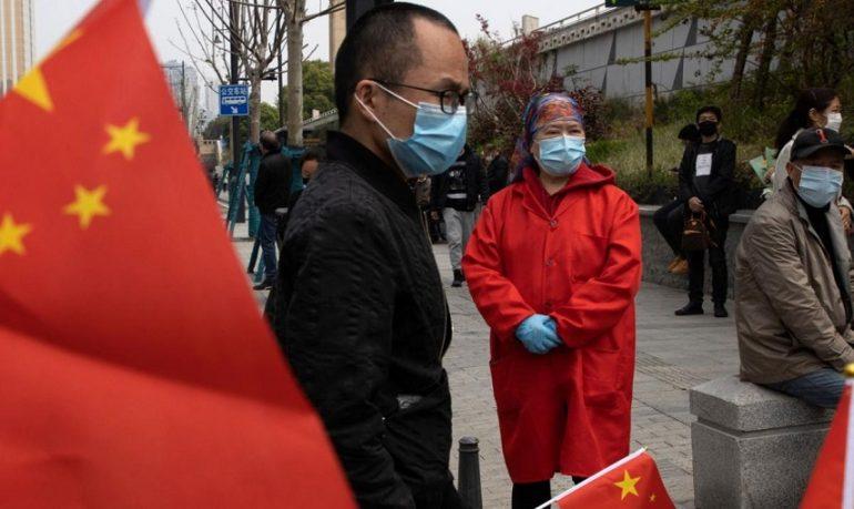 Coronavirus: il silenzio cinese e la rabbia dell'Oms