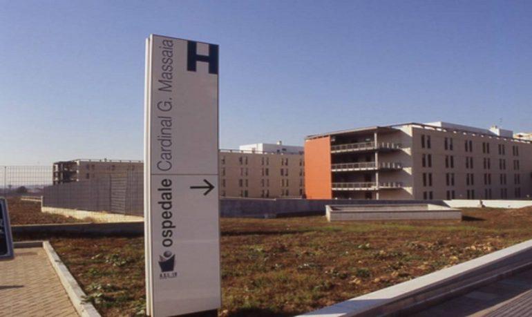 """Coronavirus, infermiera di Asti racconta: """"Uscivamo dal lavoro in lacrime"""""""