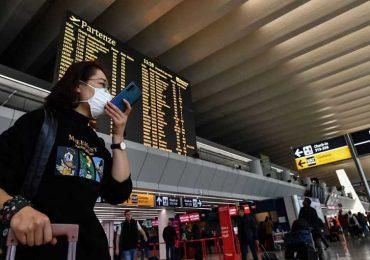 Coronavirus, le limitazioni per i viaggi in Europa e in Italia