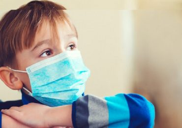 Coronavirus, report Sip-Sitip fa chiarezza sui sintomi nei bambini