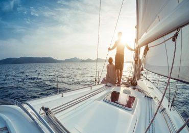 Coronavirus, Sailsquare regala 1.000 vacanze in barca a vela ai sanitari in prima linea