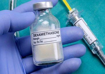 """Coronavirus, scienziati britannici: """"Risultati sorprendenti da farmaco steroideo"""""""