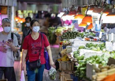 Coronavirus, torna l'incubo a Pechino