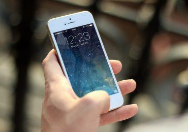 COVID-19 FASE 2 - Con un'App tutto l'Ordine a portata di smartphon