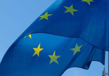 Gli Infermieri oncologici italiani fanno il loro ingresso in Europa