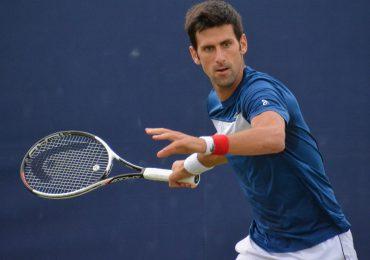 Djokovic è risultato positivo