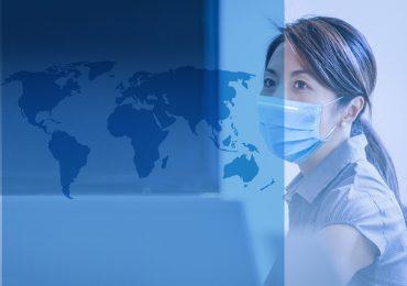 In Italia grave carenza di infermieri rispetto al resto del mondo