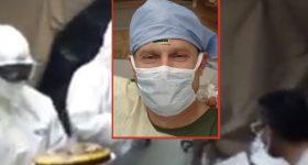 Infermiere muore dopo schianto in moto: un passante riprende l'agonia e la posta su Facebook 1
