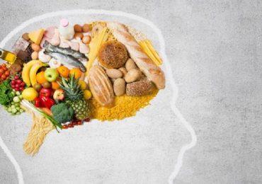 Inghilterra, individuate cellule in grado di modificare il comportamento alimentare