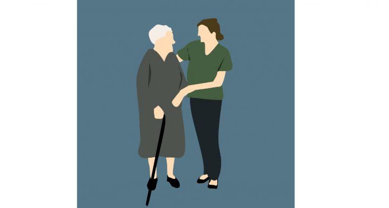 Le Regioni dicono sì all'infermiere di famiglia con ruolo di governo nei servizi infermieristici distrettuali