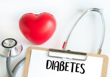 Malattie del cuore e diabete: 30% di ricoveri in meno con un nuovo farmaco