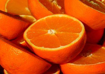 Mega-dosi di vitamina C potenziano le difese e l'immunoterapia anti-cancro