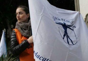 """Nursing Up: """"Infermieri sardi, cresce la protesta. Prima la mobilitazione e poi lo sciopero"""""""