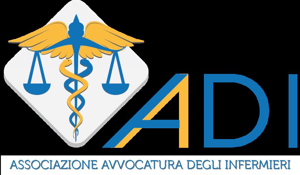 Perché l'AADI parteciperà al FLASH MOB del 15 giugno 2020