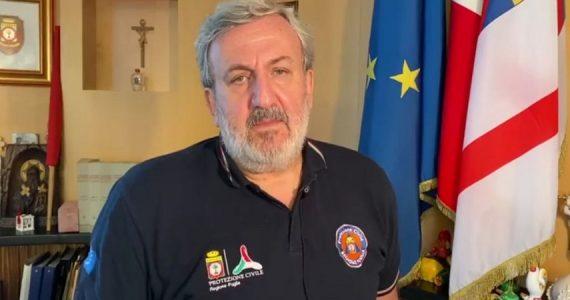 Puglia, Emiliano annuncia internalizzazione del personale 118 e Cup
