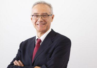 Ricerca sul sistema nervoso periferico: a Guido Cavaletti il premio Gebhart