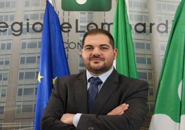 """Sanità Lombardia, Mammì (M5S): """"Sacrosante le richieste dei sindacati. Fontana ascolti chi lavora"""""""