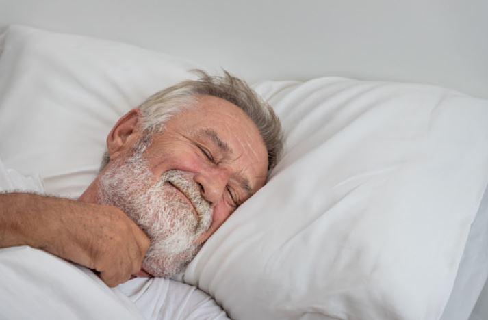 Sindrome apnee ostruttive del sonno e nicturia negli adulti