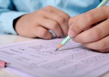 Test accesso a Laurea Magistrale per le Professioni Sanitarie il 30 ottobre