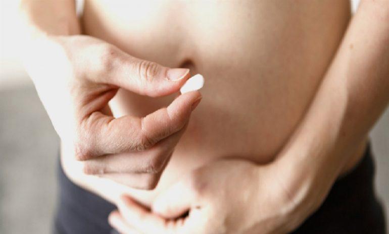 Toscana, via libera all'aborto farmacologico negli ambulatori