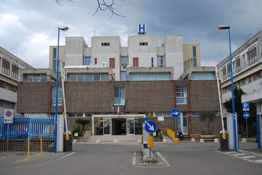 Fials: in ritardo la graduatoria per l'individuazione del posto di Direttore Medico dell'Ospedale di Copertino.