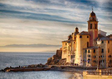 Vacanze in Liguria per medici e infermieri volontari nell'emergenza Covid - partecipano più di 130 alberghi