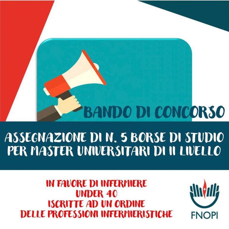 Elena Miroglio E FNOPI sostengono la formazione specialistica delle infermiere