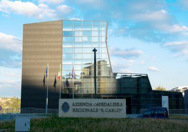 Vertenza Fasce San Carlo: comunicato stampa unitario FSI, FIALS, USB e NURSIND