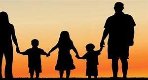 Famiglia, Lorefice (M5S): In parlamento si apre fase delicata. Avviciniamo Stato a ogni genitore.