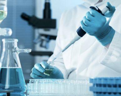 AIDS: uomo senza virus da 12 mesi grazie ad un mix di farmaci sperimentale
